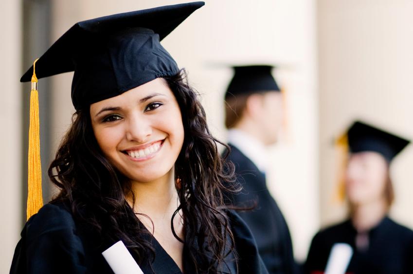 College-graduate-with-cap4