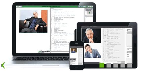 LiveDeposition-displays24