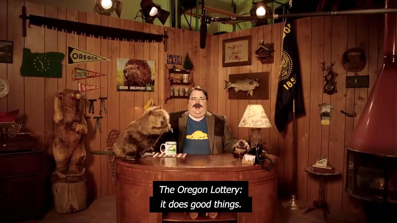 OregonLottery4
