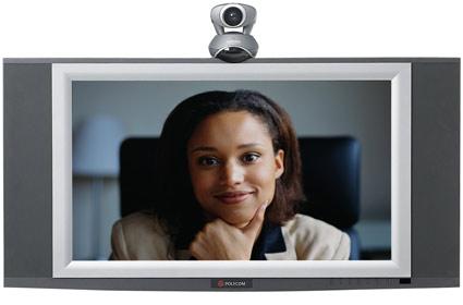 videoconferencing_photo22