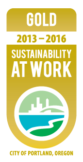 SustainabilityAtWork_Gold_WEB_2013-16