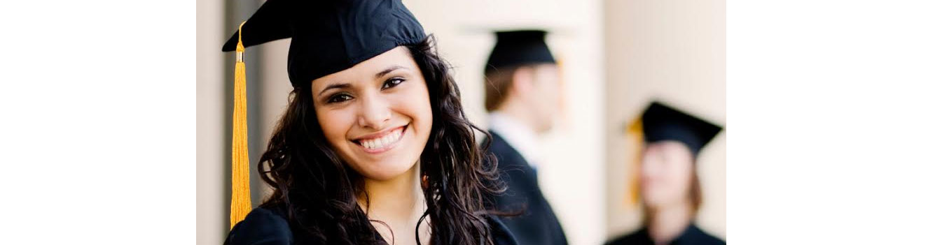 College_graduate_with_cap-L_resized