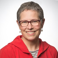 Carol Studenmund