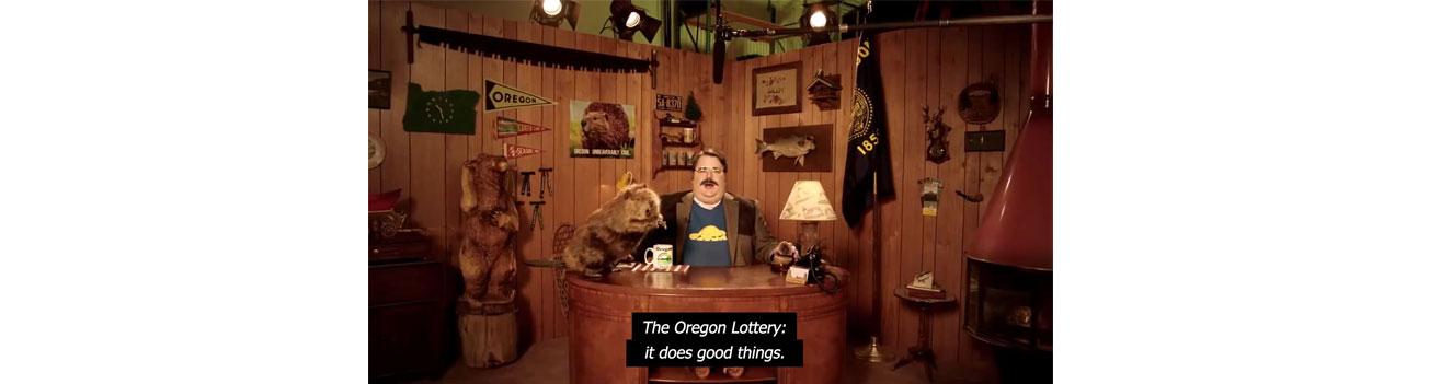 oragon-lottery